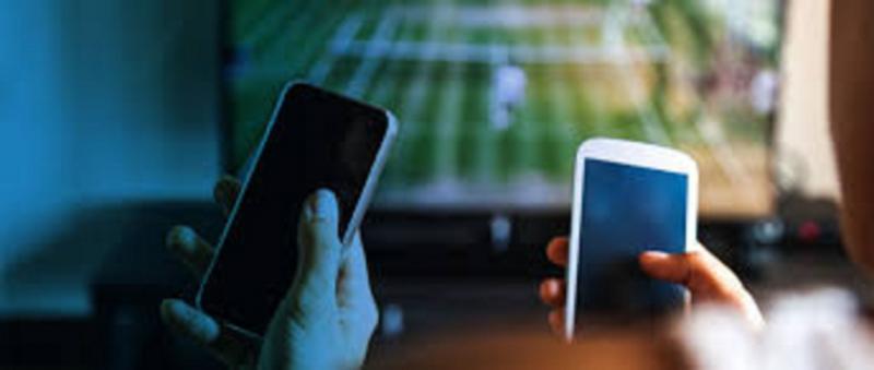 Mobile Betting Market