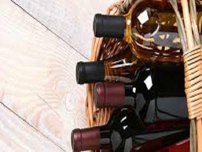 Wine Logistics Market