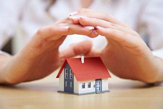 Corporate Property Insurance Market