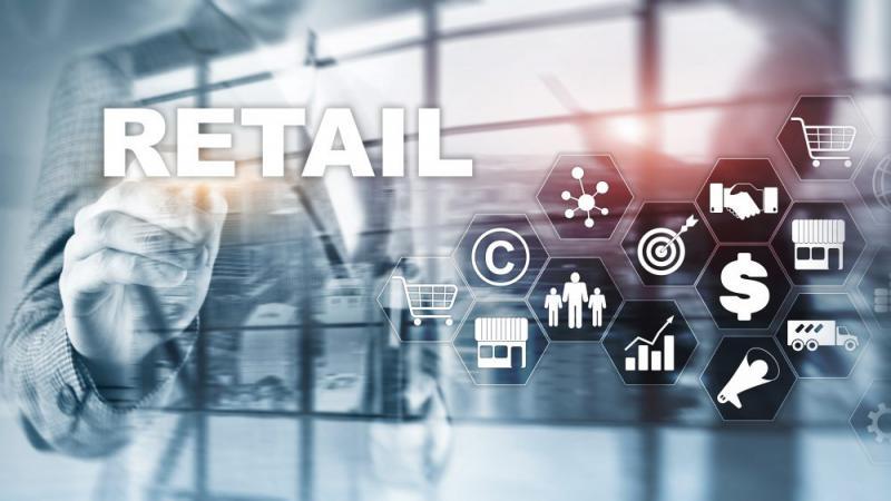 Retail Analytics Market Is Expected To Reach USD 21.48 Billion