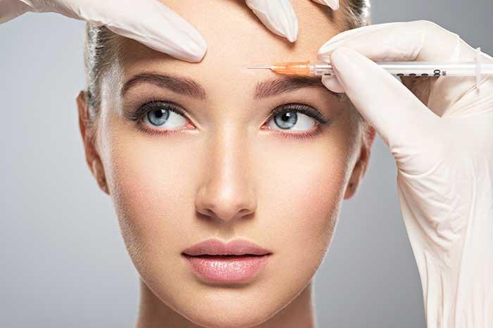 Facial Injections Market