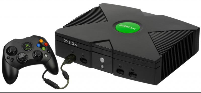 Gaming Consoles market
