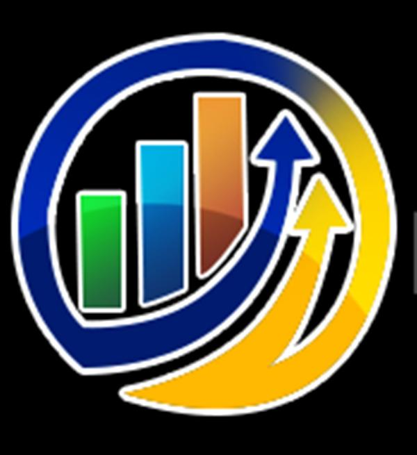 Online Payment Gateway Market Share Leaders, Comprehensive