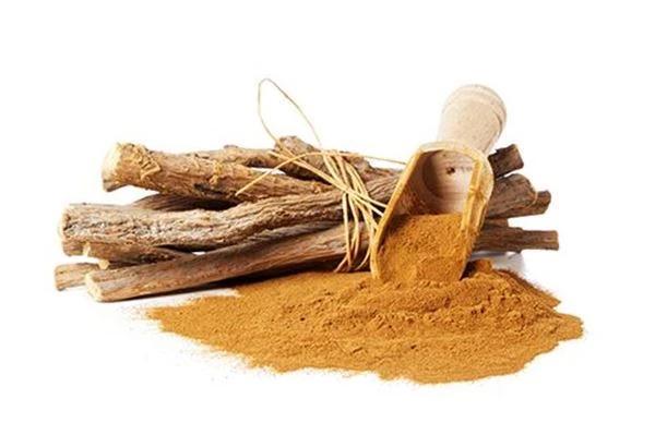 Global Glycyrrhiza Glabra Root Extract Market Expected