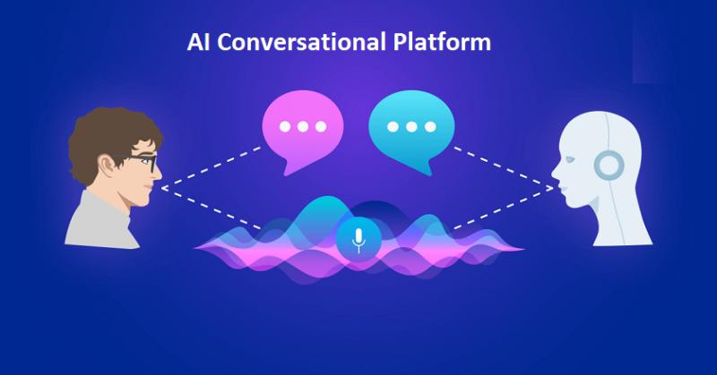 conversational platform
