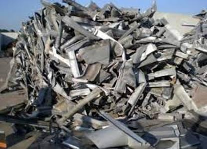 Zink Recycling Market (impact of COVID-19) with Top Players: