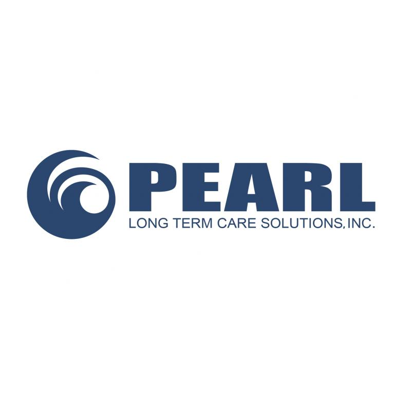 Long-Term Care Booking Engine Company Pearl LTC Solutions