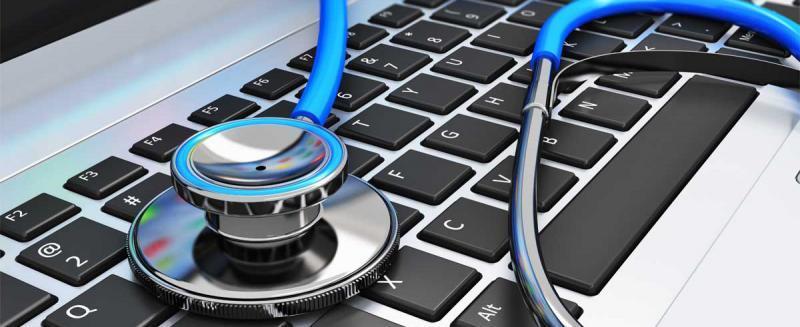 IT Health Check Service Market