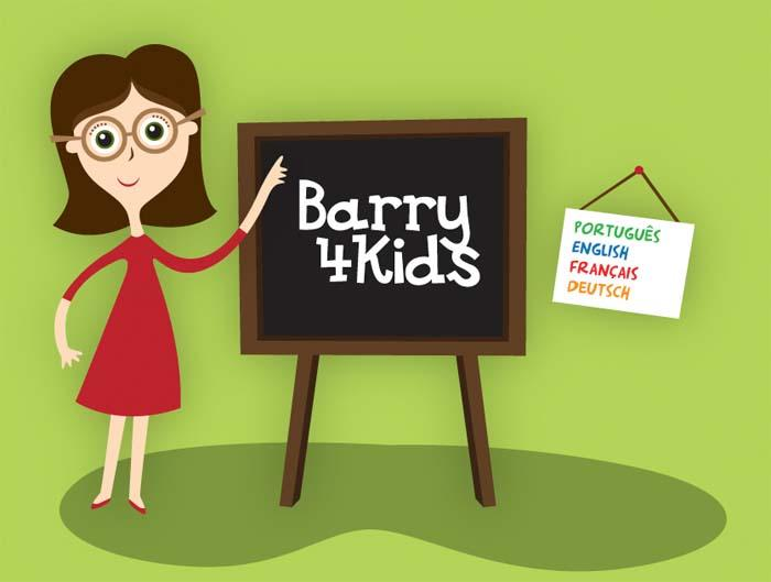 barry4kids.net
