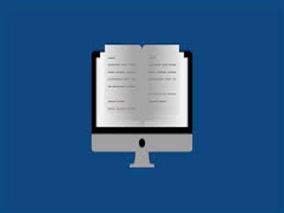 Flipbook Software Market