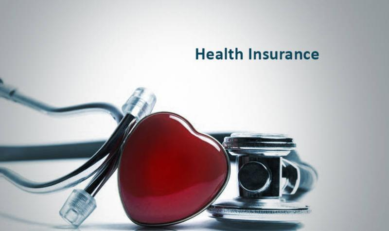 Health Insurance Market Share, Trends, Industry Outlook 2020-2027