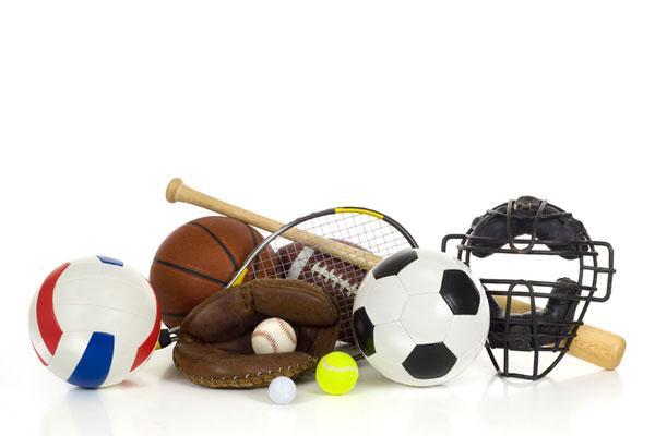 Alternative Sports Market