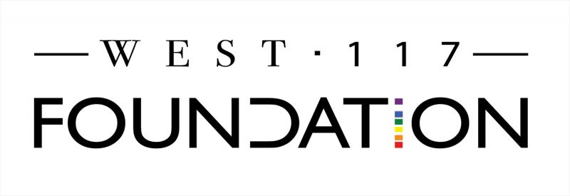 West 117 Foundation