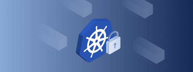 Container and Kubernetes Security