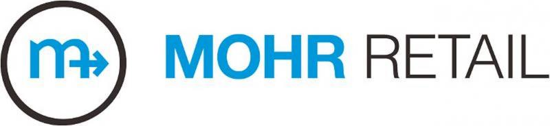 MOHR Retail is offering free virtual training in retail store leadership, multiunit management, and selling/service skills