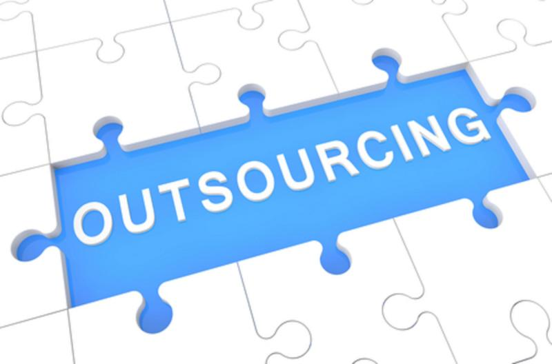 Public Sector Outsourcing Market