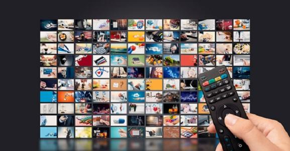 Pay TV Services