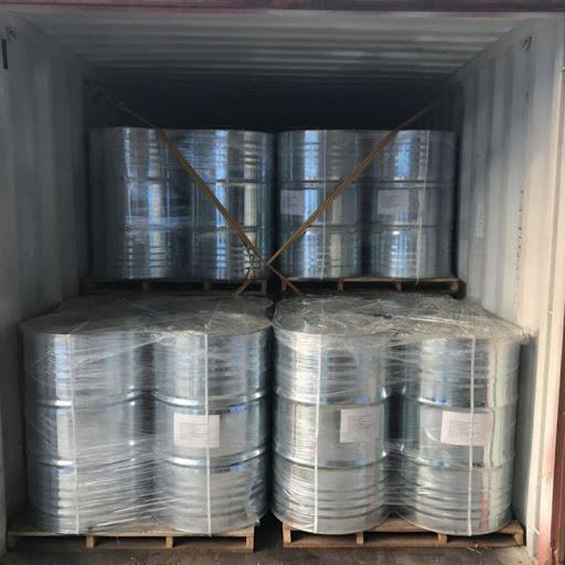 Global Alkoxylated 2-methyl-1,3-propanediol Market