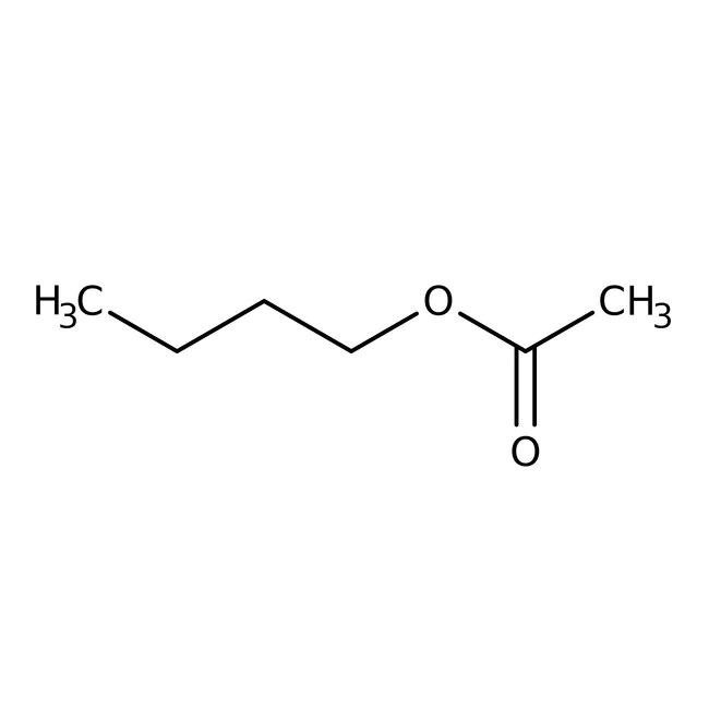 Global Electronic Grade N-Butyl Acetate Market Expected