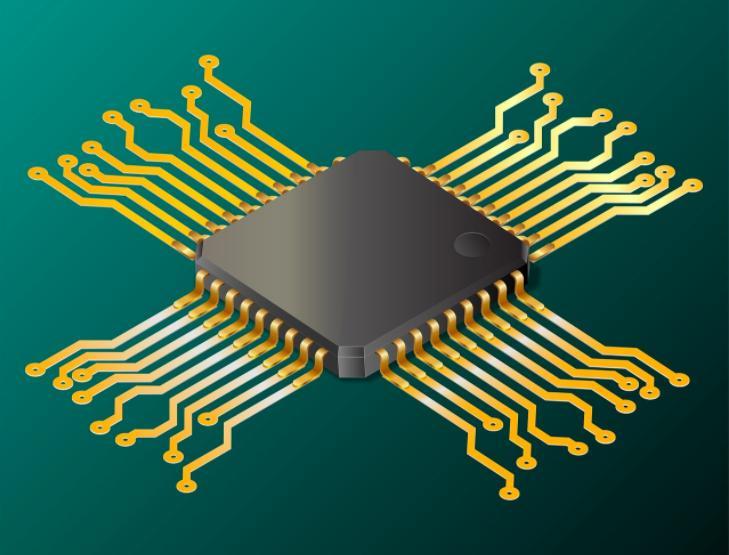 Digital Signal Processor Market