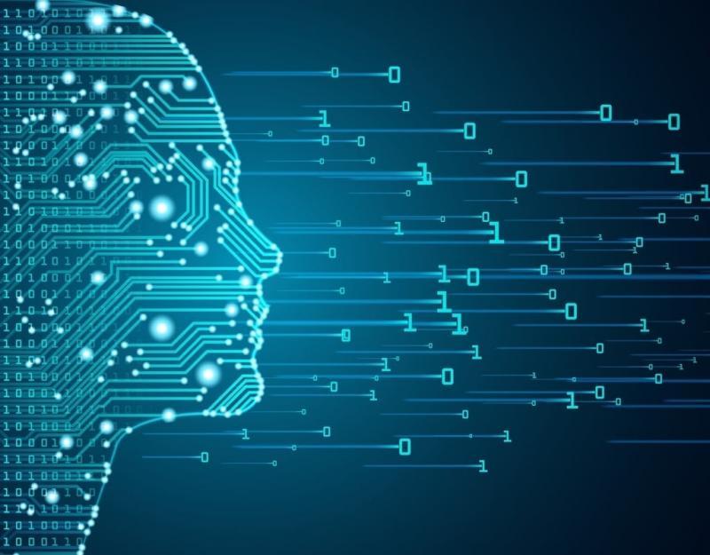 AI Training Dataset , AI Training Dataset Market, AI Training Dataset Market Analysis