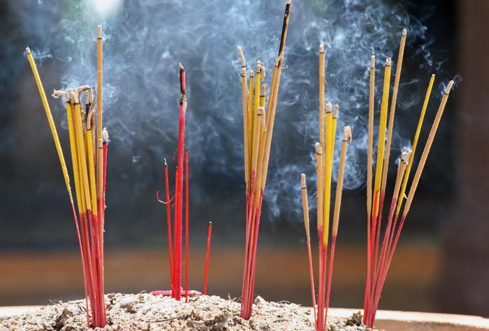 Incense sticks Market May See a Big Move | Major Giants Patanjali