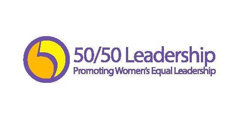 WOMEN'S EQUALITY DAY VIRTUAL SUMMIT CELEBRATES 2020