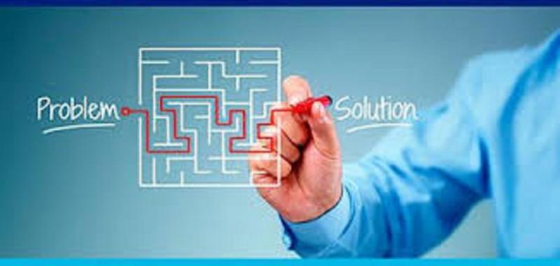 Problem Tracking Software Market