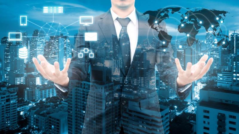 Communications Platform as a Service (CPaaS) Market