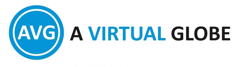 AVG-Hosting virtual events with HMR for the ultimate experience