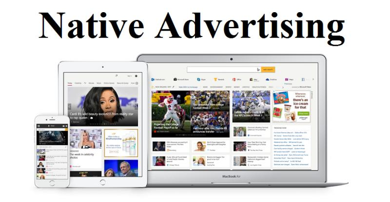 T625437985 g - Post Local Ads Backpage