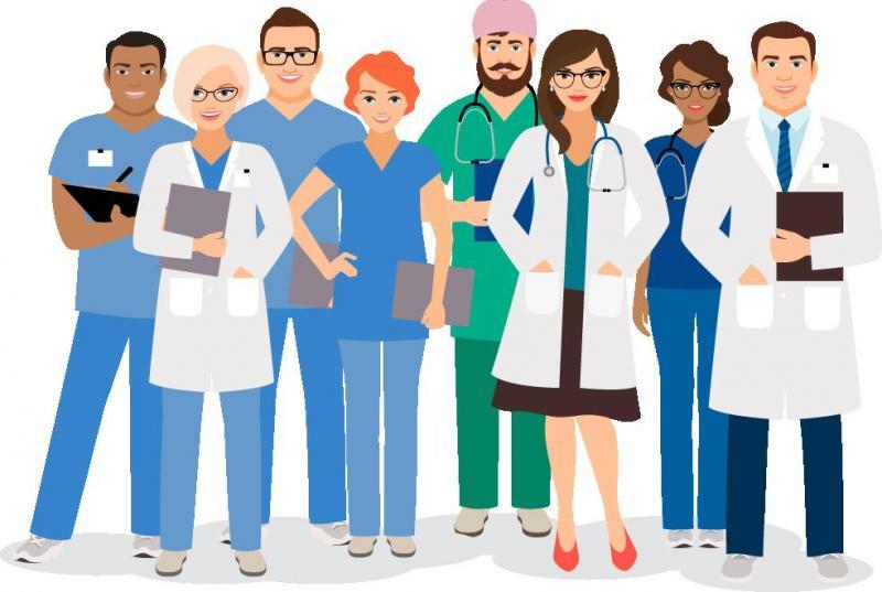 Medical Online Recruitment Market Booming Segments; Investors