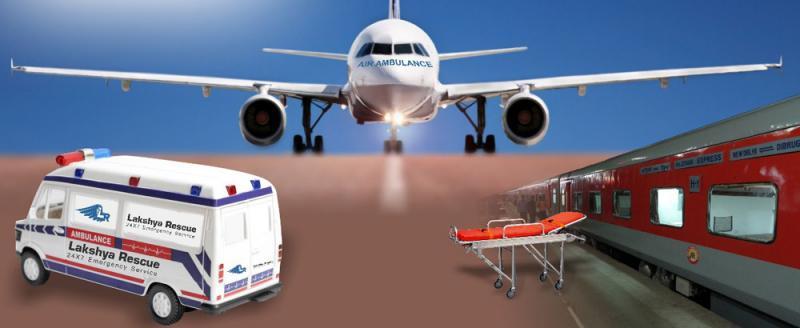 Air Ambulance Services Market - Premium Market Insights