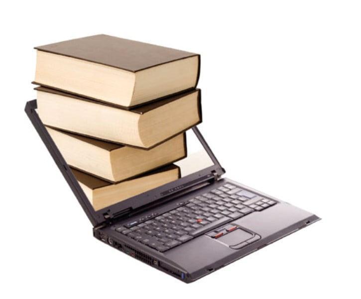 E-textbook Rental Market
