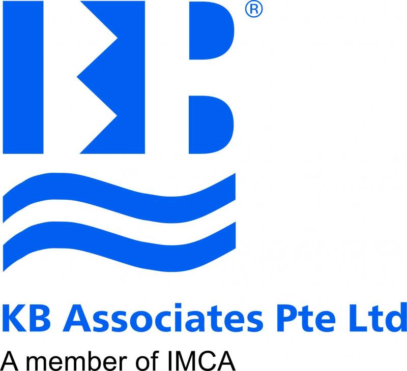 Global Presence, Local Support (Virtually) – KBA Group