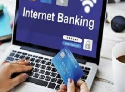 Internet Bank Market