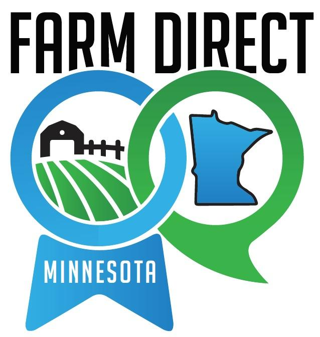 Connecting Farmers Direct to Customers!