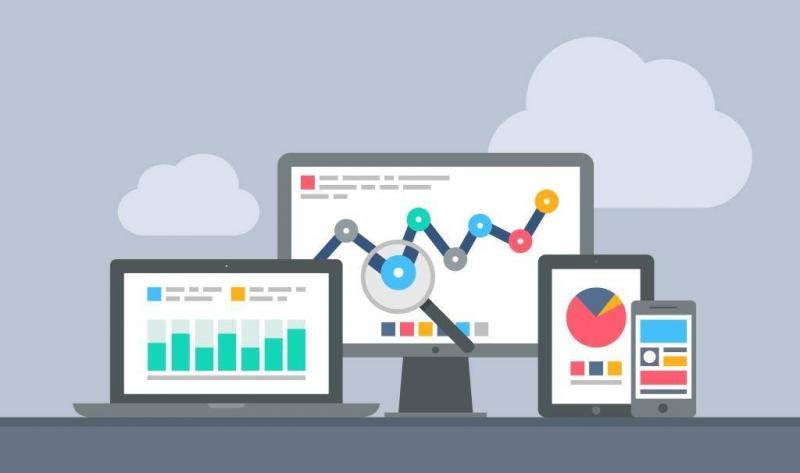 Cloud Analytics Platform Market Next Big Thing | Major Giants