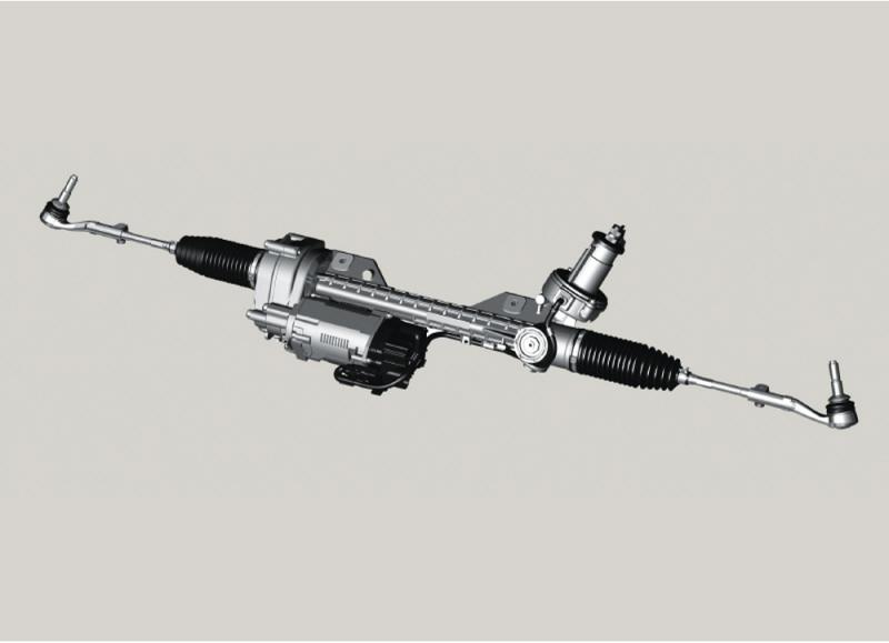 Global Steering Thermal Systems Market Developing Rapidly with