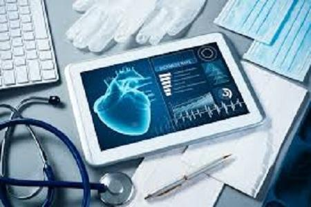 Medical Equipment Financing Market