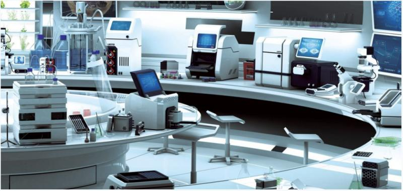 Virtual And Remote Laboratories Market