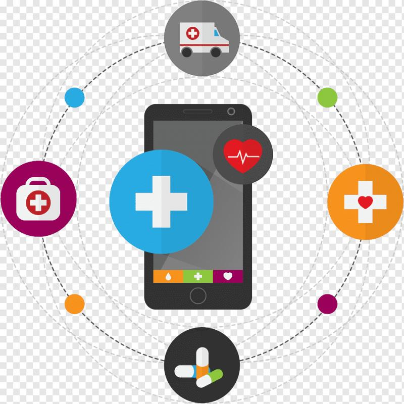 Urgent Care Apps