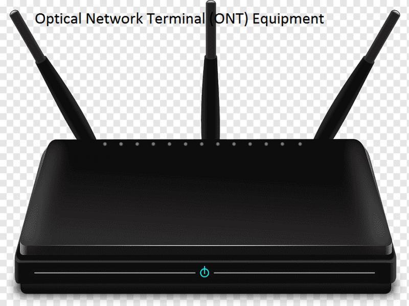 Optical Network Terminal (ONT) Equipment Market