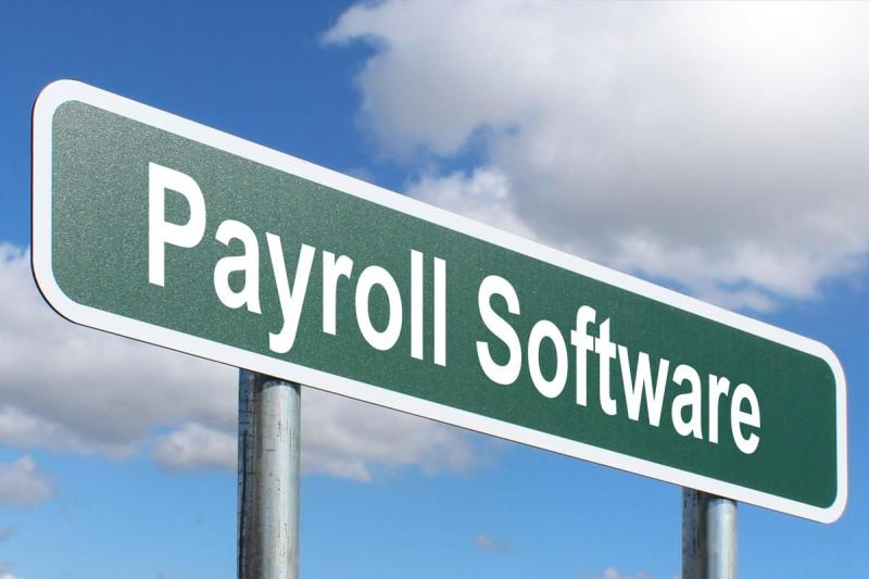 Cloud Based Payroll Software Market to 2027 - Premium Market Insights