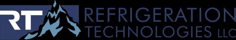 Refrigeration Technologies LLC