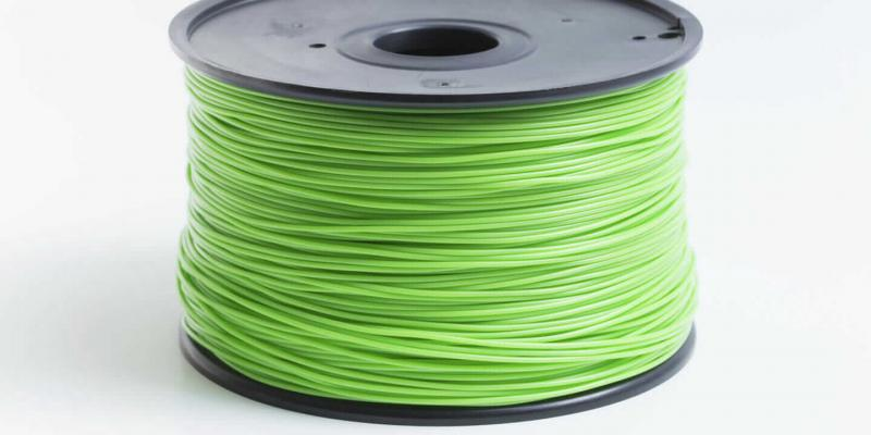 Global 3D Printing Plastic Material Market to Witness