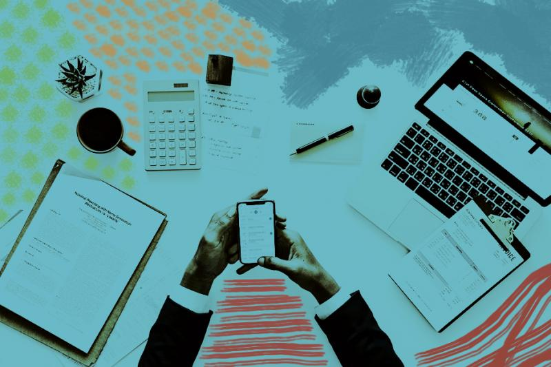 Conference Management Software Market - Current Impact to Make