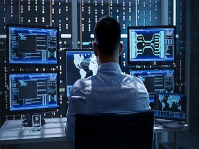 Cloud Security Monitoring Market Next Big Thing | Major Giants