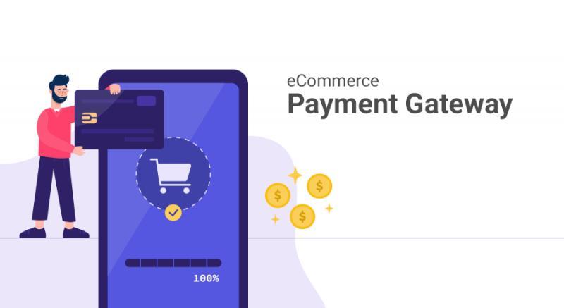 Payment Gateway Market - Premium Market Insights