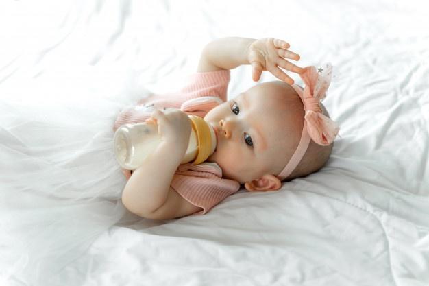 Baby Feeding Bottles Market to 2026 - Premium Market Insights